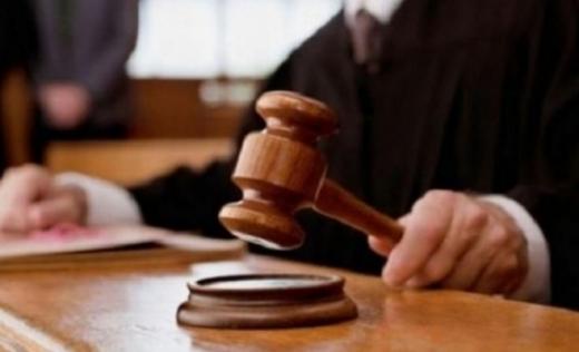 Toți angajații unei case de avocatură din Cluj a intrat în carantină. Soțul unei angajate, depistat cu COVID-19