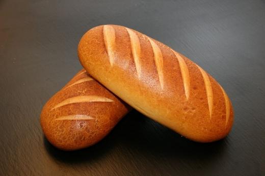 Secretul ascuns despre pâine. De ce românii care consumă pâine se pot îmbolnăvi