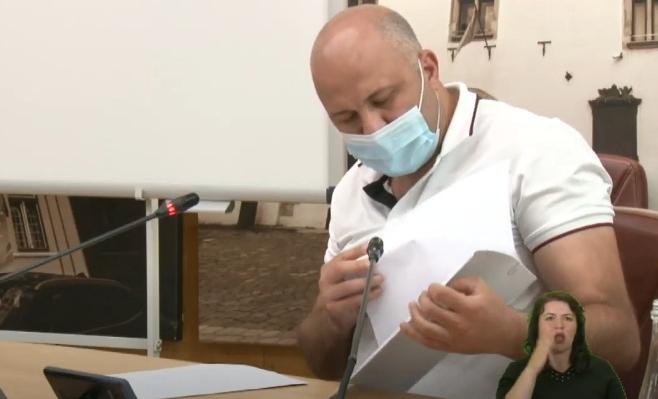 emanuel-ungureanu-cere-transparentizarea-fondurilor-alocate-spitalelor-clujene-o-cheltuire-a-banului-public-care-nu-se-justifica