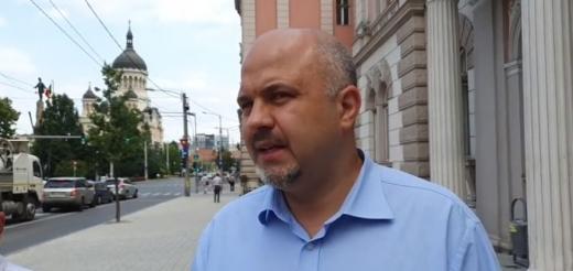 Emanuel Ungureanu, deputat