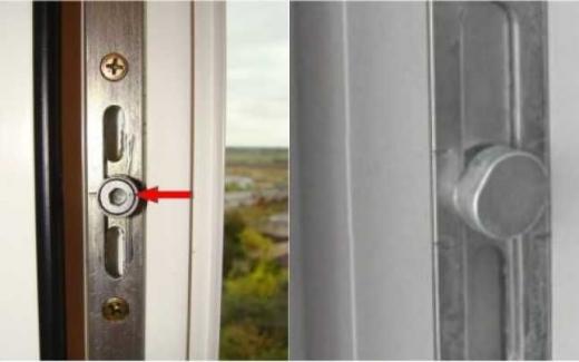 Reglare termopane vara: cum reglezi geamurile pentru vara