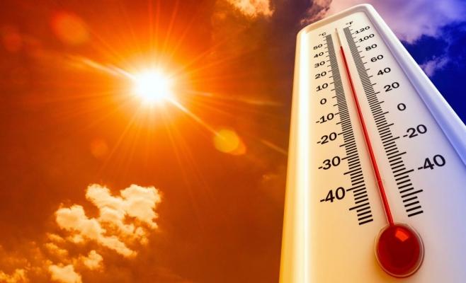 Vremea iulie 2020: se anunta canicula extrema! Cat de cald va fi in Romania
