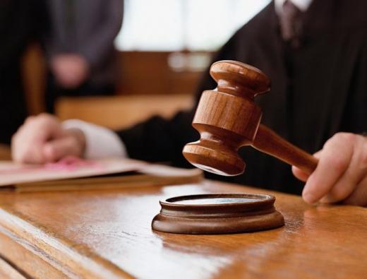 Judecătoria Turda