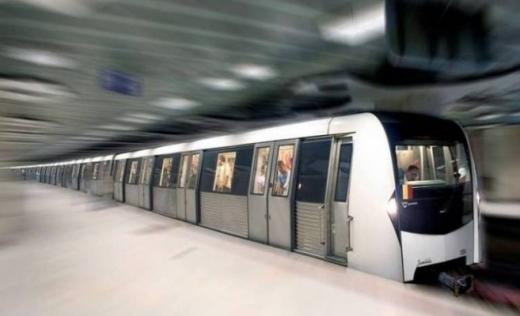Săptămâni importante pentru metroul clujean. Bucureștiul a pierdut ultimul tren spre Cluj!