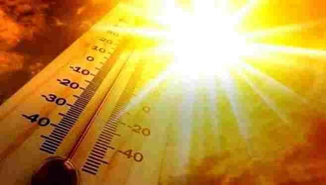 Vara și-a intrat în drepturi. Când a fost cea mai fierbinte zi din istoria Clujului?