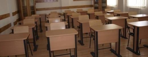 Se întorc elevii la școală în toamnă? Ce spune ministrul Sănătății