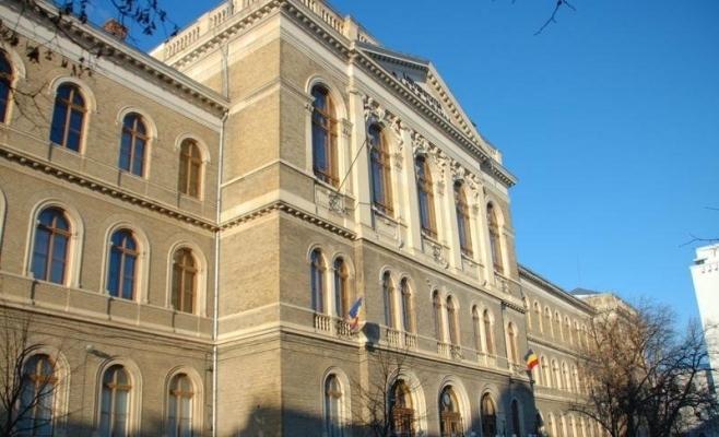 UBB Cluj-Napoca, în fruntea universităților din România, prima în clasamentele internaționale