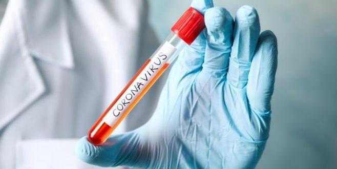 Numărul cazurilor noi de infectare cu coronavirus rămâne URIAȘ: aproape 600 de îmbolnăviri