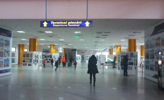 Încă o țară europeană interzice accesul românilor, de luni. Vezi lista completă