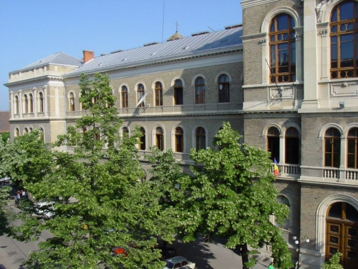 Cum să progresezi dacă nu sunt bani? UBB Cluj-Napoca trage un semnal de alarmă
