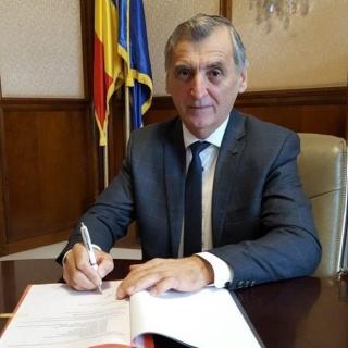 PSD mai pierde un primar, la Cluj. Edilul Dejului anunță că nu va mai candida pe listele partidului