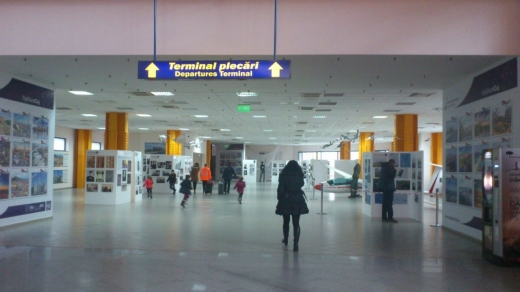Belgia a inclus România în zona portocalie. Ce trebuie să facă românii care călătoresc în Belgia?