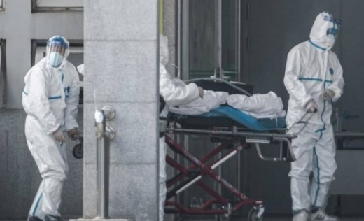 Încă 9 cazuri de coronavirus la Cluj, în ultimele 24 de ore. Doar 20 de locuri rămase în spitalele COVID din Cluj-Napoca!