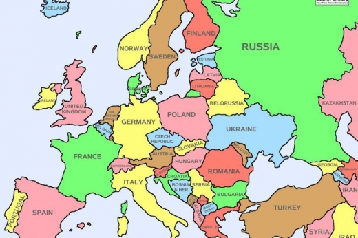 Lista țărilor în care accesul românilor este interzis sau restricționat din cauza pandemiei de COVID-19