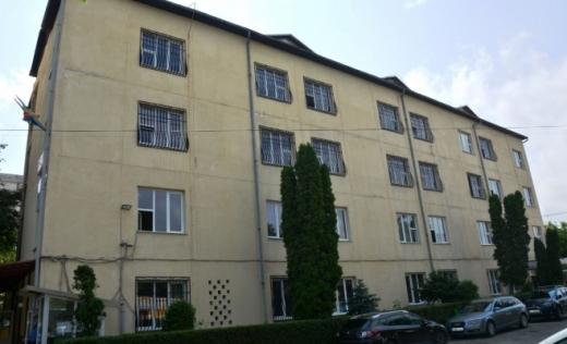 Licitație de 6,7 milioane de lei, relansată de Consiliul Județean Cluj