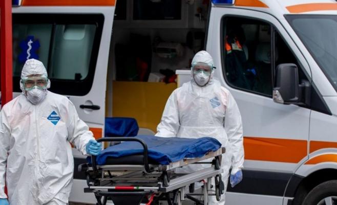 13 cazuri noi de CORONAVIRUS în județul Cluj! Peste 600 de pacienți s-au vindecat și externat