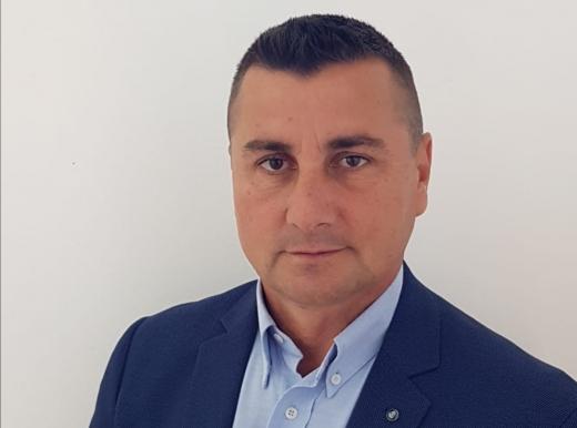 Beldean Romulus-Remus este candidatul PMP Clujla primăria comunei Cojocna