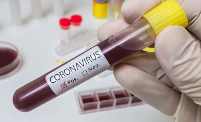 10 cazuri noi de CORONAVIRUS în județul Cluj în ultimele 24 de ore