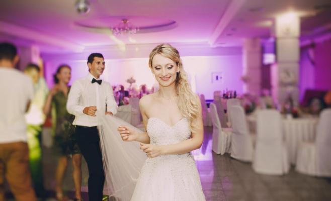 Câte persoane au voie la nuntă după creșterea de cazuri noi