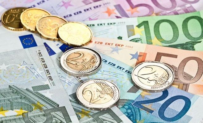 CURS VALUTAR. Nicio surpriză în piața valutară