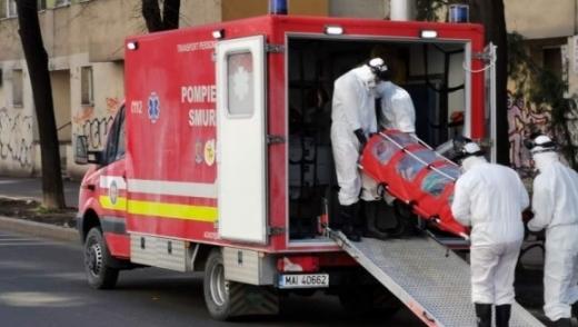 Cel puțin 2 persoane au fost depistate pozitiv cu coronavirus la o carmangerie din Cluj