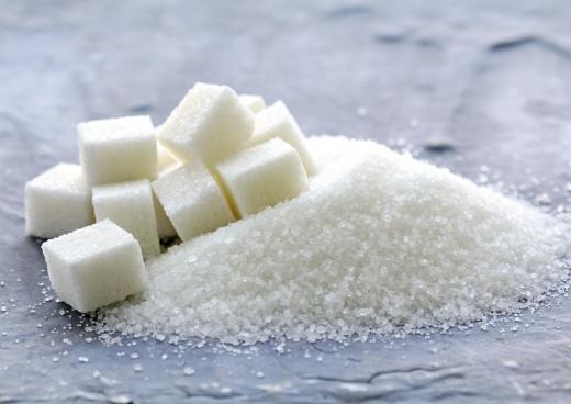 Adevărul nespus despre zahăr. Cât de nociv este pentru organism