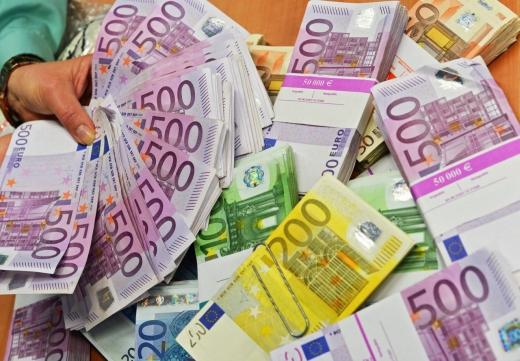 Veste uriașă pentru România! Țara noastră va primi 80 de miliarde de euro pentru construirea de spitale și relansarea economiei