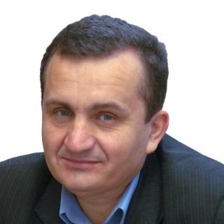 Candidatul PMP la Primăria Cluj-Napoca promite transformarea orașului în Capitală Verde Europeană, până în 2024