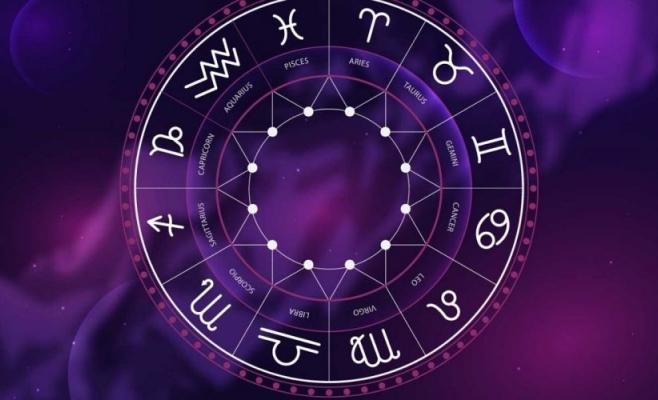 Horoscop luna august 2020. Dezastru pentru cei din zodia Leu și Săgetător