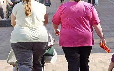 Riscul de complicații la bolnavii cu COVID-19 crește proporțional cu greutatea, arată un studiu