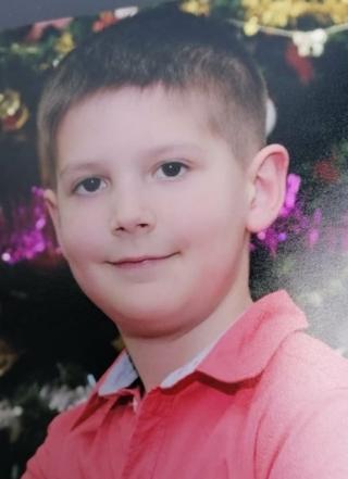 Dispariție BIZARĂ la Cluj! Un copil de 8 ani, de negăsit după ce a petrecut timpul cu tatăl său