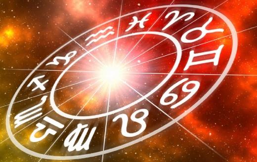 Horoscop 27 iulie-2 august 2020
