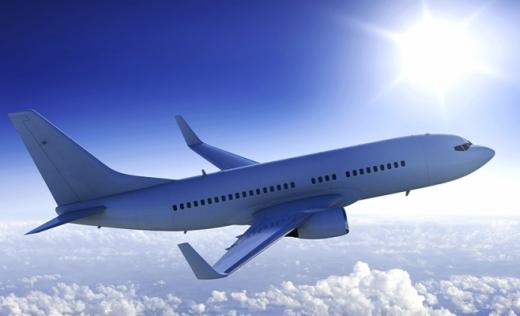 VERDE pentru concediile în Turcia. Când vor decola primele avioane din Cluj?