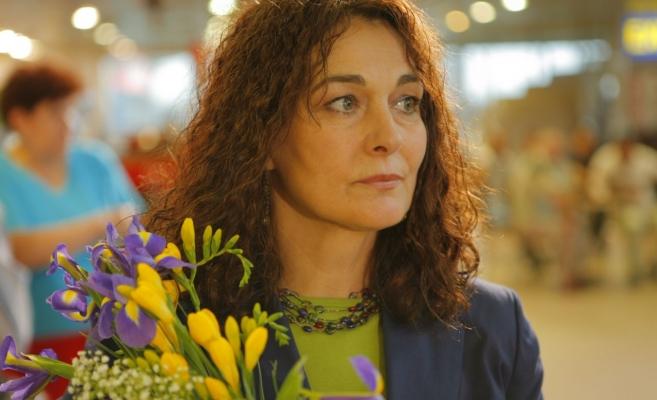 Maria Ploae, actrița din Frații Jderi, Dumbrava minunată sau Toamna Bobocilor, omagiată la TIFF 2020