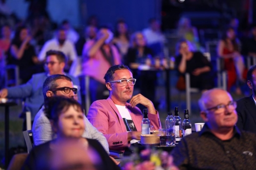 Ce filme să NU ratezi la TIFF 2020? Îți spune Tudor Giurgiu, președintele festivalului!