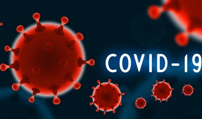 O nouă zi cu peste 1.000 de cazuri de COVID-19 raportate în ultimele 24 de ore