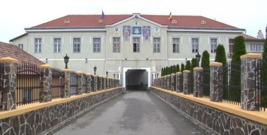 Conflict în Penitenciarul Gherla. 6 deținuți s-au luat la BĂTAIE