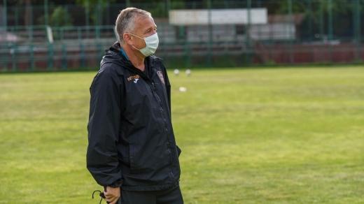 Dan Petrescu rămâne internat în spital