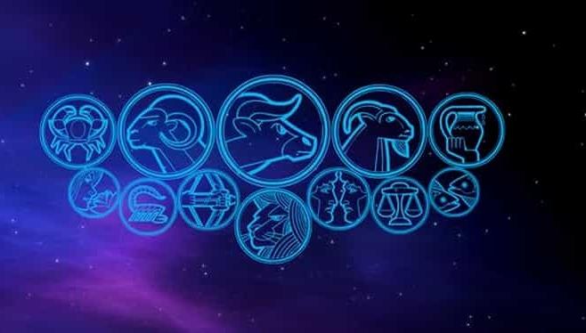 Horoscop 30 iulie 2020