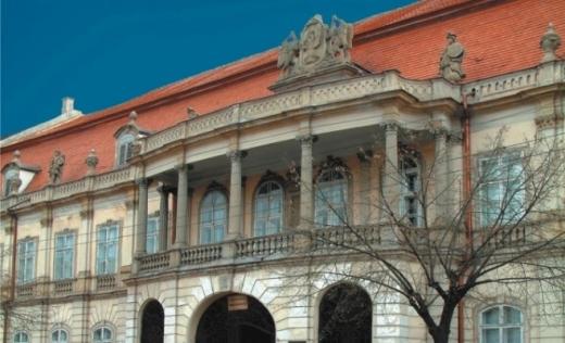 Bani sub semnul întrebării! COVID-19 a provocat un deficit consistent în bugetul județului