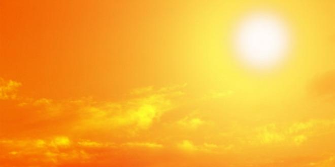 Prognoza Meteo. Căldura va pune stăpânire pe toată țara
