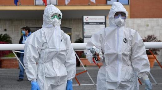 16 cazuri noi de coronavirus la Cluj! Peste 200 de persoane internate în spitale