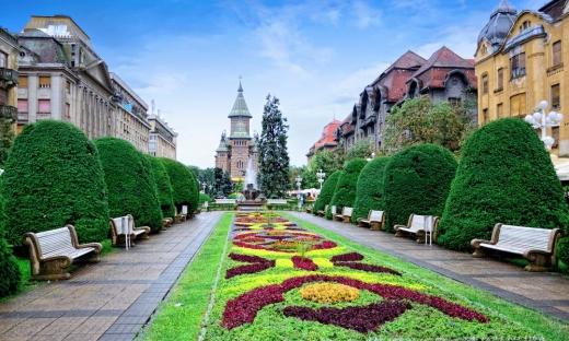 Clujul a pierdut, acum nici Timișoara nu va fi Capitală Europeană a Culturii în 2021