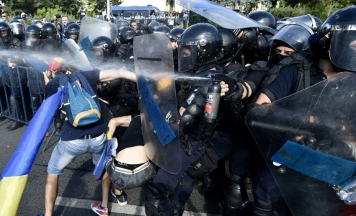 57.000 de români au semnat petiția prin care se solicită redeschiderea dosarului 10 august