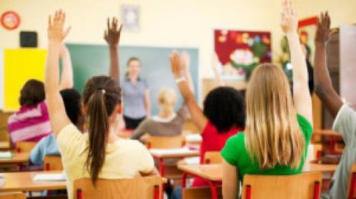 Școlile vor începe în orice scenariu