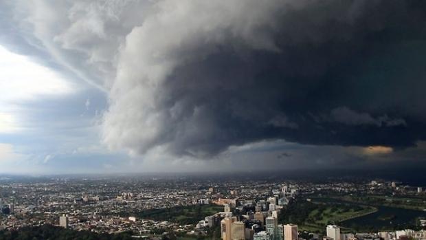 Cum va fi vremea săptămâna aceasta? România, împărțită între caniculă și furtuni