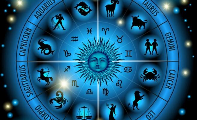 Top Ten Floo Y Wong Artist — Leo Horoscope February 2019 ...  |Horoscop 5 August 2020