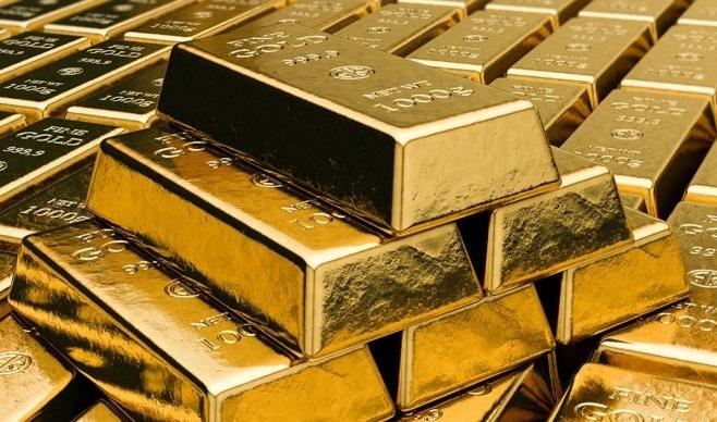 ANALIZĂ ECONOMICĂ Uncia de aur a sărit de 2.000 dolari