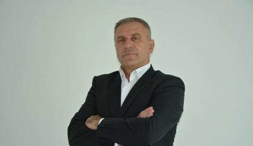 Păcurar Călin-Petru va candida la Primăria Apahida din partea Partidului Mișcarea Populară