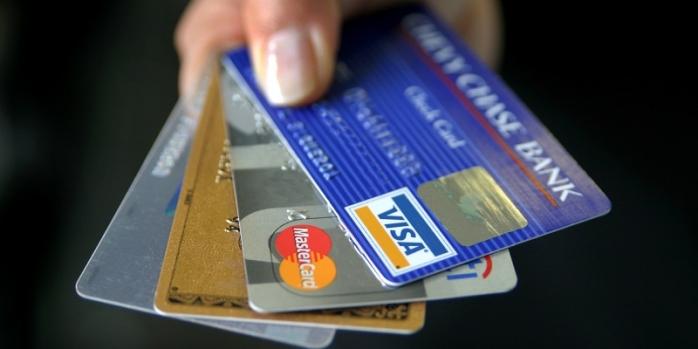 Student din Cluj, condamndat la închisoare, după ce a comandat mâncare online cu carduri fraudate